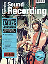 Sound & Recording - Magazin für Producer, Engineers, Composer & Musicians