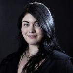 Christina-Hoss-2-284x300