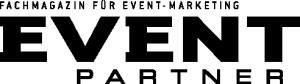 Event-Partner_sw_mit_Oberzeile