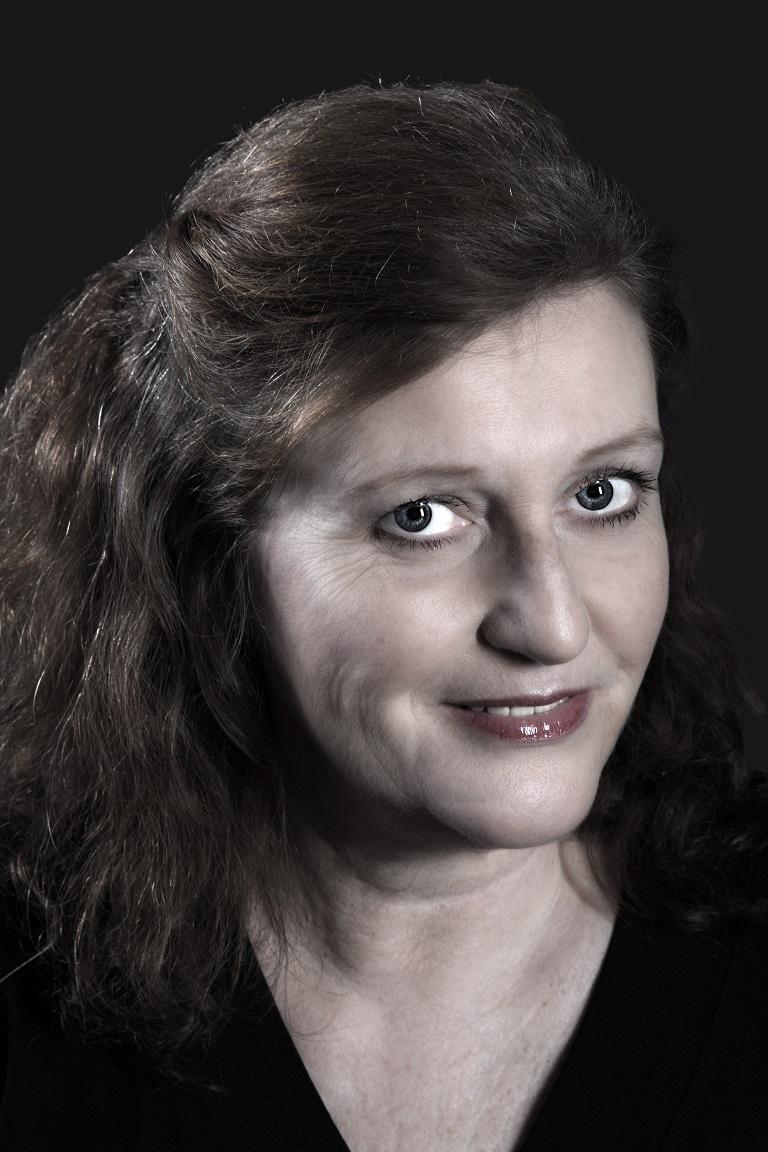 Helga-Rouyer-Lüdecke_bearbeitet