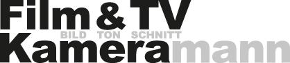 Kameramann_Logo