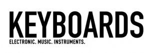 Keyboards_schwarz