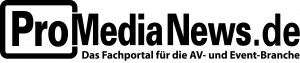 ProMediaNews