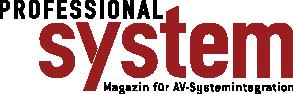 Professional_System_4c_Unterzeile