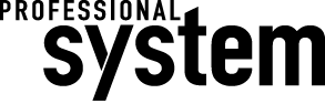 Professional_System_SW_ohne_Unterzeile