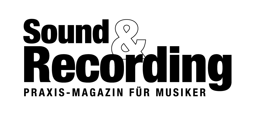 Sound-Recording_schwarz