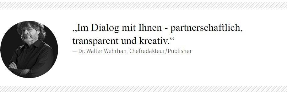 Walter-Zitat
