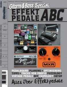 Effekte ABC