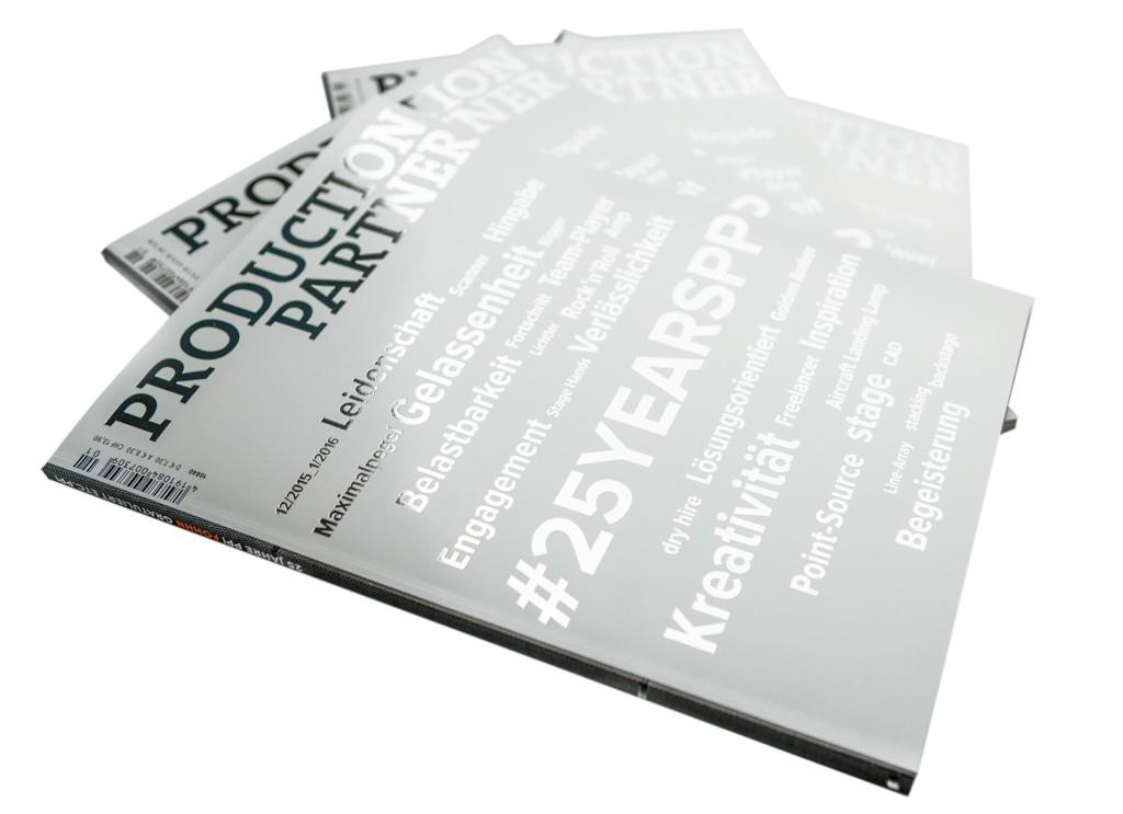 250-Ausgaben-PRODUCTION-PARTNER-1024x743