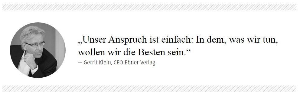 Gerrit-KLein