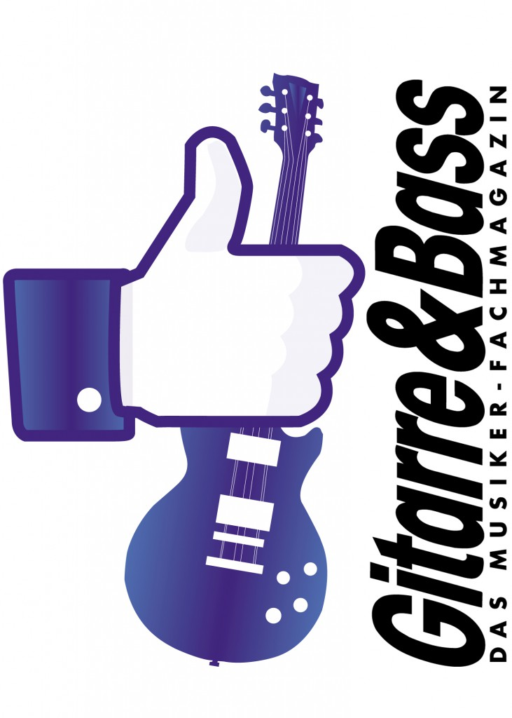 facebook_gitarre_V3