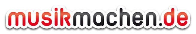 musikmachen.de-Logo