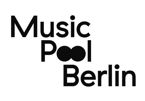 Music School Berlin