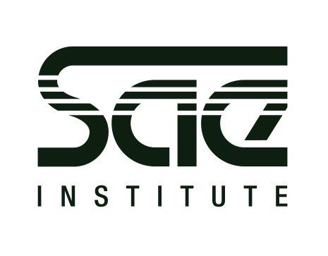 SAE_Logo