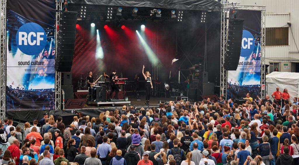 Thomann-Sommerfest-2016