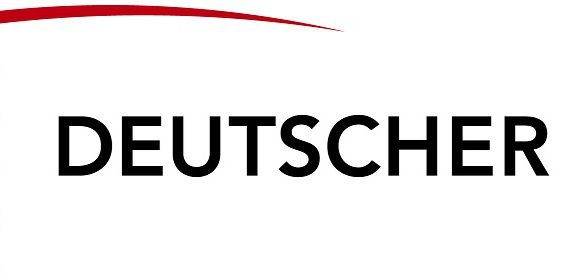 Logo Deutscher Musikrat
