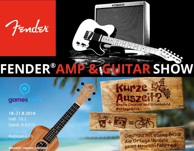 Fender-Ortega-gamescom-2016