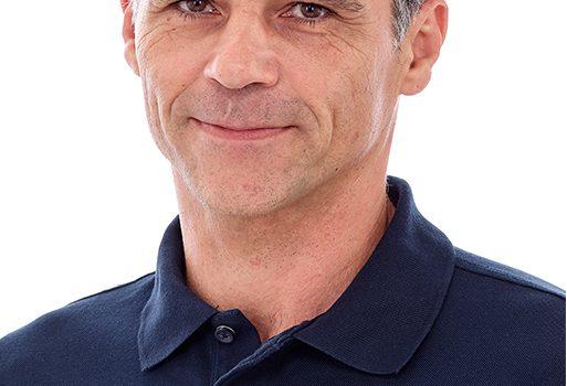 Thomas Dürrbeck