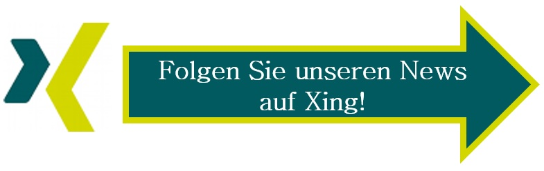 https://www.xing.com/news/pages/mm-musik-media-verlag-555