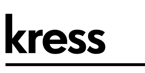 kress-logo