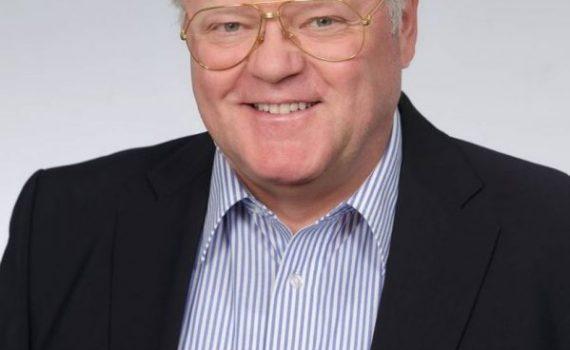 Anton Schalkamp