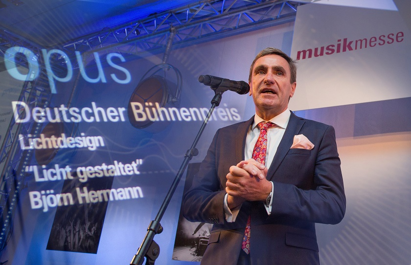 Opus_StephanKurzawski_(c)_MesseFrankfurt_JochenGünther_sm