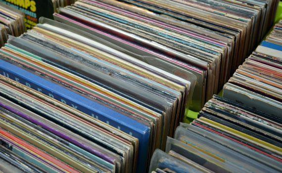schallplatte-vinyl