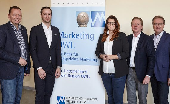 csm Marketing OWL