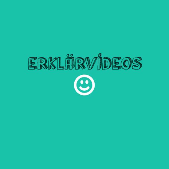 videos-shop