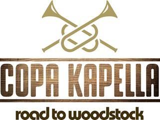 Copa Kapella