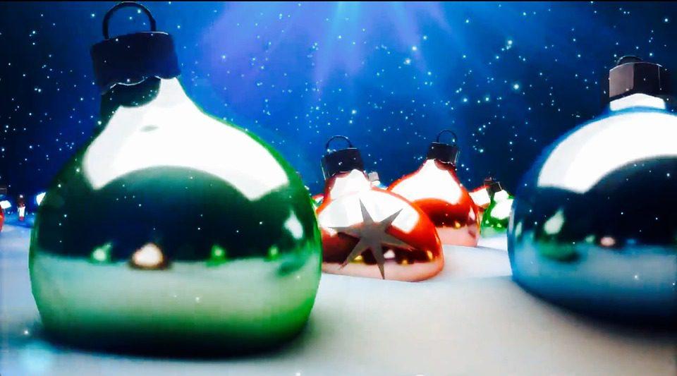 Traditionelle Weihnachtslieder.Bvmi Umfrage Deutsche Stehen Auf Traditionelle Weihnachtslieder