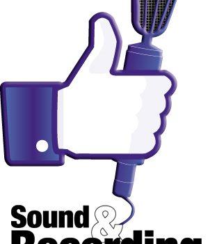 S&R Facebook