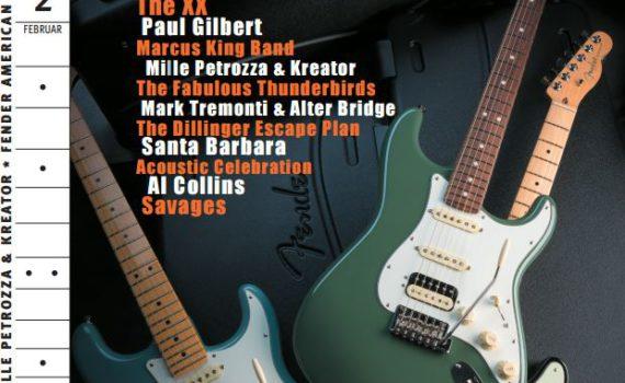 gitarrebass172