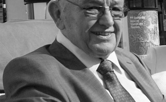 Josef Lausmann