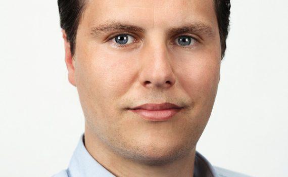 Alex Pietschmann