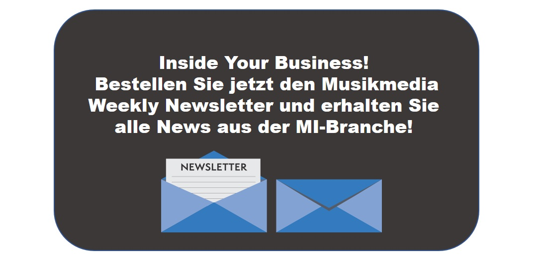 https://www.musikmedia.de/weekly-newsletter/
