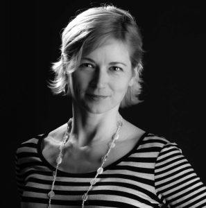 Martina Gawender