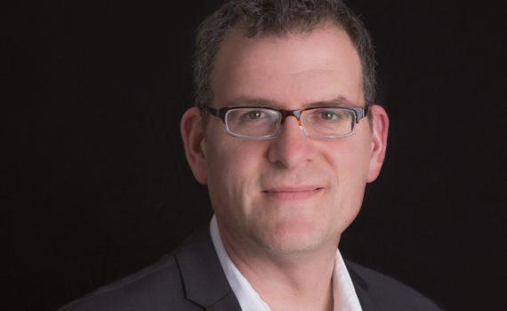 Martin Heybeck