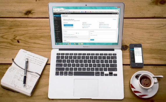 Office Online Website