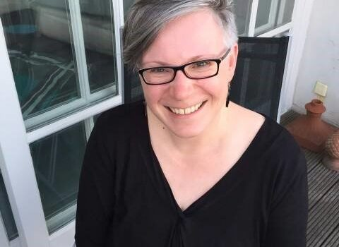Gudrun Trautner