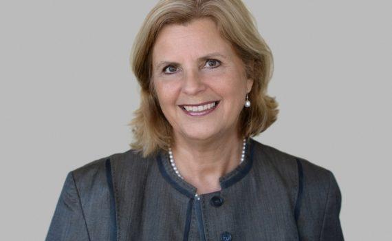 Cordelia von Gymnich