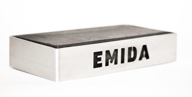 EMIDA Award