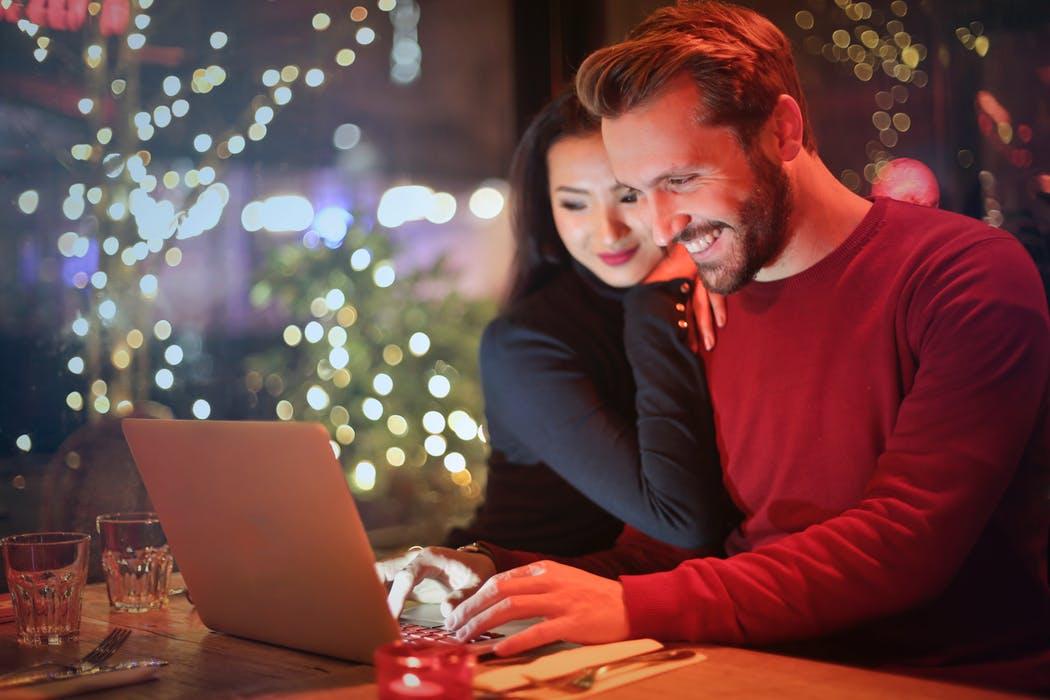 Neue Geoblocking-Verordnung: Weihnachten 2018 EU-weit online shoppen ...
