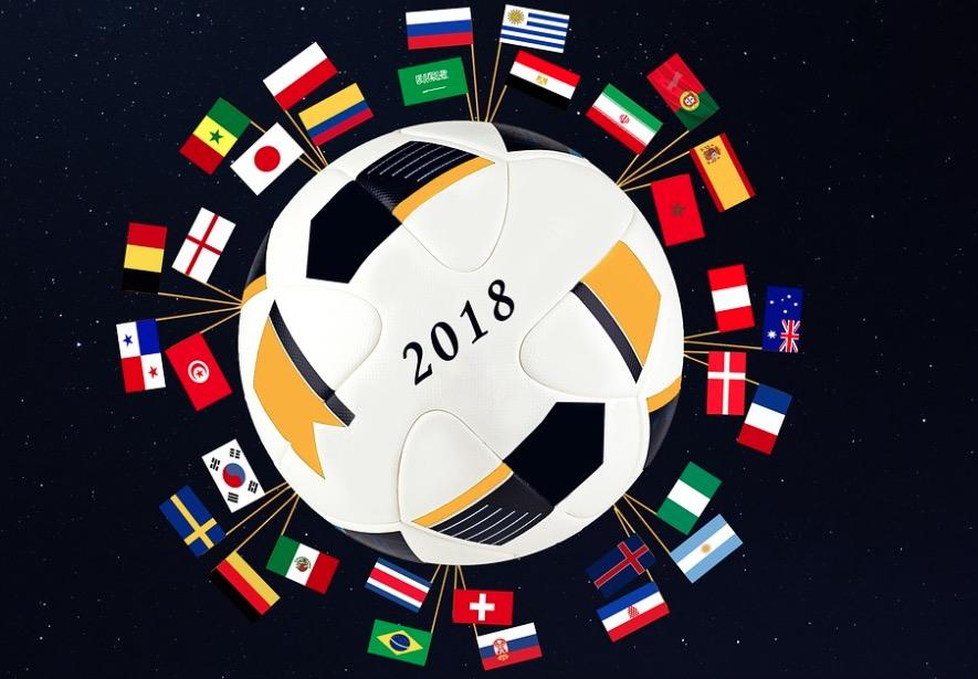 fußball wm 2019 gruppen