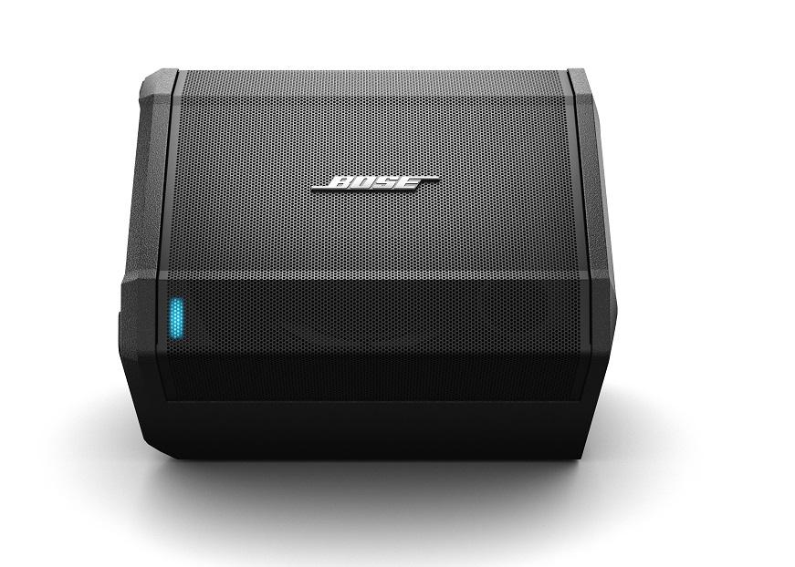 Bose® S1 Pro Multi-Position PA System