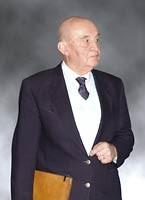 Gotthold Meyer