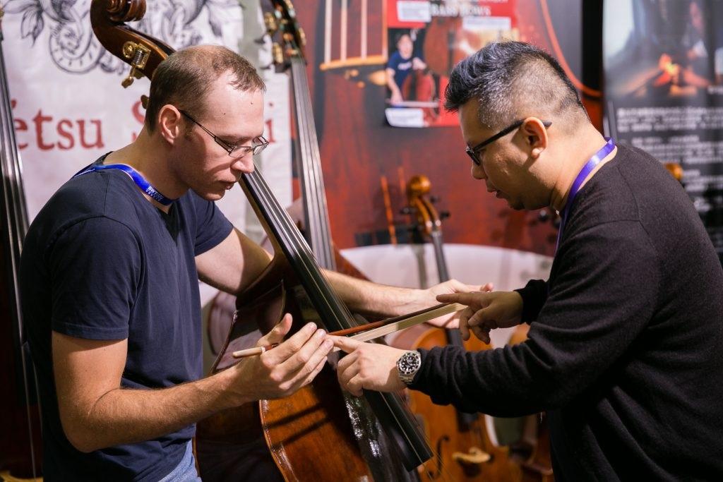 Music China