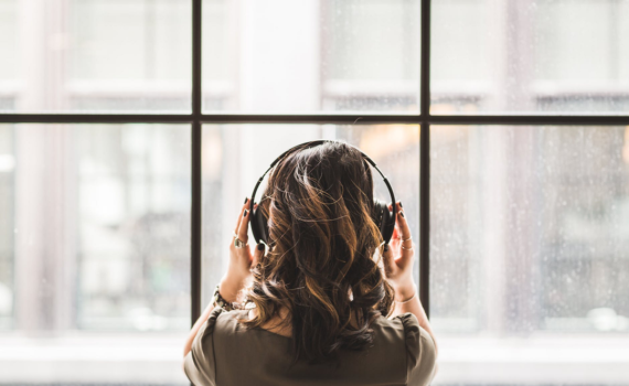 Musik Music Streaming