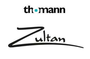 thomann eigenmarke zultan