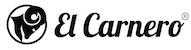 El Carnero Logo